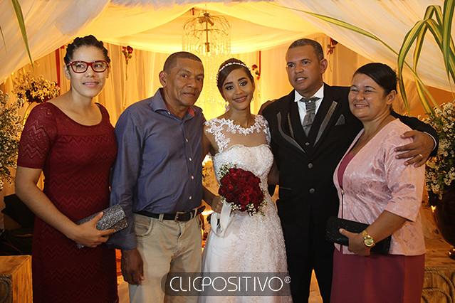 Larissa e Clesio (280)