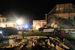 Katastrophenübung Tritolwerk - 17.09.2017 (183).JPG