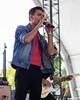 Miss Caffeina (Luis Pérez Contreras) Tags: dcode festival madrid spain 2017 livemusic concert concierto olympus m43 mzuiko omd em1 concertphotography gig miss caffeina misscaffeina
