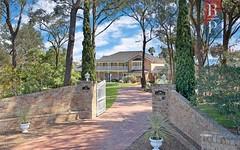 2 Raym Road, Kenthurst NSW
