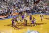 2017 WNBA Finals Tipoff (Sam Wagner Photography) Tags: 2017 wnba playoff championship series jump ball sylvia fowles maya moore lindsay whalen rebecca brunson seimone augustus minnesota lynx game 1 go williams arena thebarn
