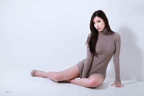 eun_jung065