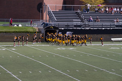 2017 New Student Move In Day-6.jpg (Gustavus Adolphus College) Tags: football gamegame hollingsworth field homecoming game pc kylee brimsek 20170923 outdoor outside hollingsworthfield homecomingfootballgame pckyleebrimsek