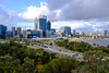 Out and about in Perth, Australia (edwphoto2017) Tags: australia kingspark nature perth