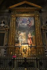 Basilica di Santa Maria dei Servi  _11