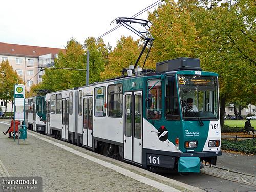 Potsdam (D)
