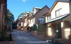 3/101-103 Virginius Street, Padstow NSW