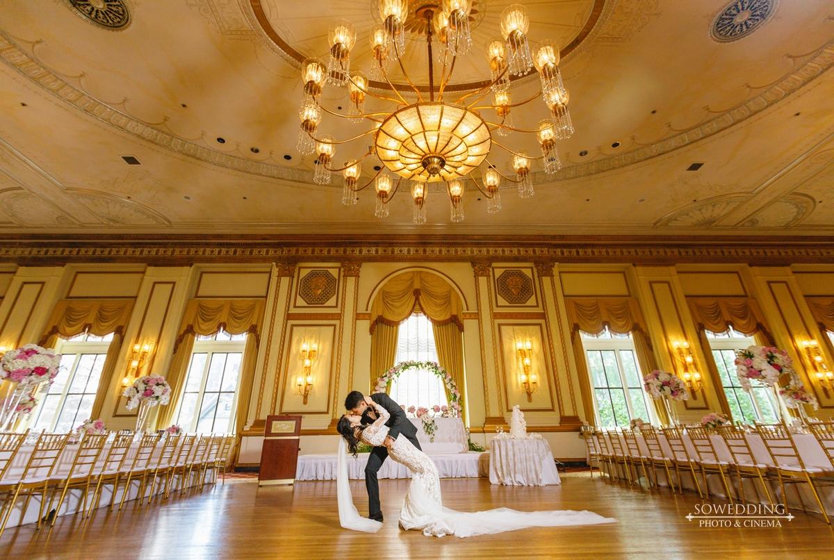 Christine&Stephen-Wedding-HL-HD-0259