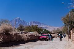 Almat 2017-72 (sandmilk) Tags: sanpedro street mountains atacama