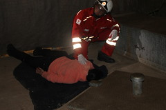 Katastrophenübung Tritolwerk - 17.09.2017 (94)