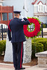 Memorial Service for Fallen Firefighters Palatine Illinois 10-1-2017 4933 (www.cemillerphotography.com) Tags: flames conflagration emergency killed death burn holocaust inferno bravery publicservice blaze bonfire ignite scorch spark honorguard wreath bagpipes