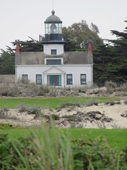 20160817 Californie Pacific Grove - (123) (anhndee) Tags: usa californie california pacificgrove