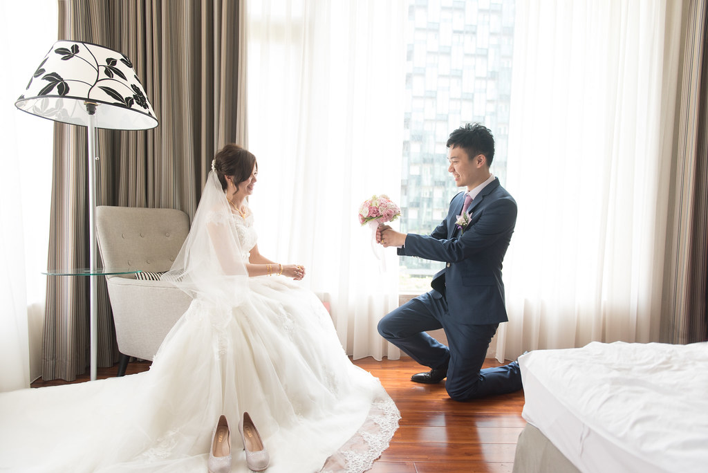 婚禮紀錄雅雯與健凱-156