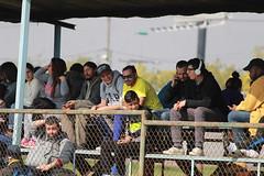 PASION DE MULTITUDES ADULTOS_29 (loespejo.municipalidad) Tags: pasion loespejo futbol chile chilenas balon