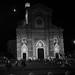 Duomo cerignola
