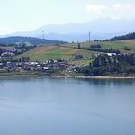 Jezioro Czorsztynskie thumbnail