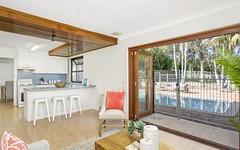 18 Hyndes Place, Davidson NSW