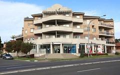 17/197-199 Woodville Road, Merrylands NSW