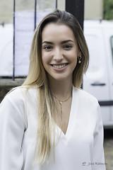 Miranda (mercenario.one) Tags: venezuela miranda belleza moda mujer retrato pelo melena