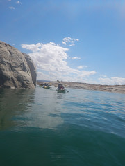 hidden-canyon-kayak-lake-powell-page-arizona-southwest-1525