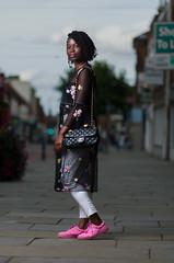 kimono (clippix.co.uk) Tags: hitchinlit retouch hitchin luton nikon 85mm stalbans dunstable strobist portrait harpenden