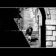 you'll never walk alone (o0o*') Tags: o0o simonpuntocom flickr fotopremios viaxando bestoftheday nofilter picoftheday photooftheday fotododía fotodeldía photography photographer artmagazine realism worldofartists streetdreamsmag streetmagazines urbanlife streetphotography igcolor estheticlabel illgrames instagram instagrames iphoneography webstagram instagood instagramers realistic artempire dailyarts fotografíasocial silver artístico food travel