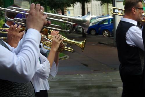 11.8.17 Plzen and Dixieland Festival 011