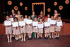 """Certificate Distribution of Spell Bee Competition • <a style=""""font-size:0.8em;"""" href=""""https://www.flickr.com/photos/99996830@N03/35764361644/"""" target=""""_blank"""">View on Flickr</a>"""