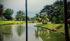 https://foursquare.com/v/taman-tasik-tampin/4f1d42a9e4b03529101471f6 #garden #green #lake #travel #holiday #Asia #Malaysia #negeriSembilan #tampin #公园 #湖 #绿色 #度假 #旅行 #亚洲 #马来西亚 #森美兰