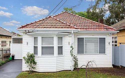 86 Auburn Rd, Birrong NSW 2143