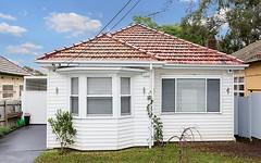 86 Auburn Road, Birrong NSW