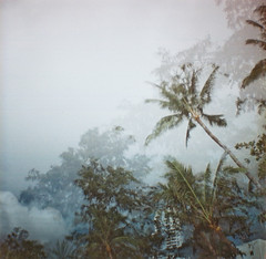 Thailand 2016 (Simon Hubbert) Tags: lomography thailand trip travel mini diana explore adventure 2016 street urban grunge nature landscape clouds sky life culture bangkok national park black white vintage alley shop