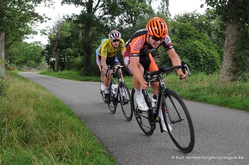 Omloop Vlaamse gewesten (212)