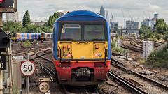 Class 456 456011 South West Trains_8150031 (Jonathan Irwin Photography) Tags: class 456 456011 south west trains
