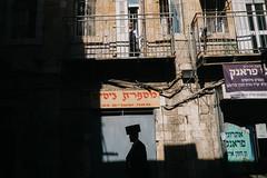 Jerusalem by f.d. walker - ShooterFiles.com Instagram