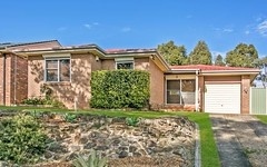 173 Madagascar Drive, Kings Park NSW
