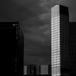 Frankfurt am Main thumbnail