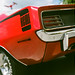 Still the best color for an E-body 'Cuda