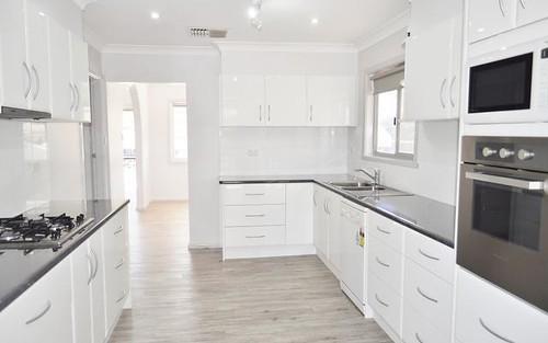 26 Dale Street, Narrabri NSW