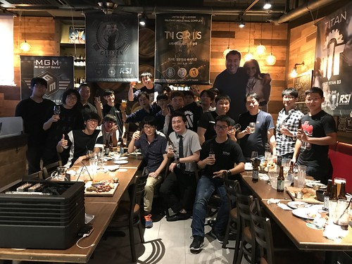 Seoul Bar Citizen Aug 2017a