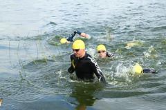 "I Mityng Triathlonowy - Nowe Warpno 2017 (187) • <a style=""font-size:0.8em;"" href=""http://www.flickr.com/photos/158188424@N04/36027511694/"" target=""_blank"">View on Flickr</a>"