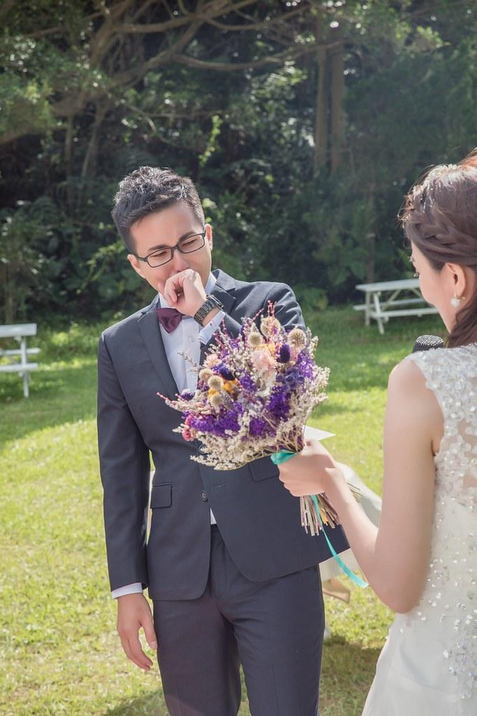 027蘿莎會館 婚禮拍攝