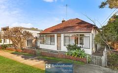 123 Dora Street, Hurstville NSW