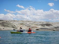 hidden-canyon-kayak-lake-powell-page-arizona-southwest-1322