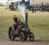 IMGL2256_Great Dorset Steam Fair 2017_0005 (GRAHAM CHRIMES) Tags: greatdorsetsteamfair2017 gdsf greatdorsetsteamfair 2017 dorset dorsetsteamfair steamrally steamfair showground steamengine show steam tarranthinton transport traction tractionengine tractionenginerally vintage vehicle vehicles vintagevehiclerally classic country commercial countryshow heritage historic heavyhaulage preservation wwwheritagephotoscouk gdsf2017 arena playpen heavyhaulagearena historical burrell 4nhp goldmedal steamtractor lion 3718 1916 ah0297