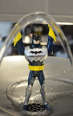 rkelley_depth3 (rosekelleyphotography) Tags: art251 miracostaphoto mccfall2017 depthoffield batman gothamcity