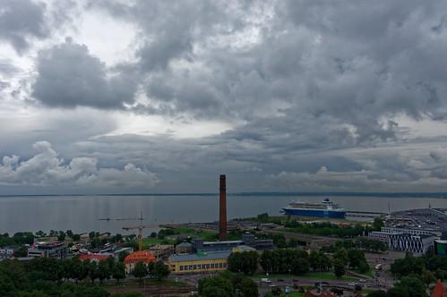 Tallinn-102