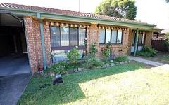 8/36 Adelaide street, Oxley Park NSW