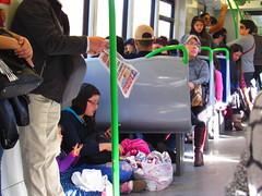 IMG_9225 (Nico dx.) Tags: metro tren villa alemana viña del mar quilpue