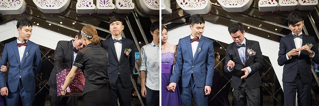 婚禮紀錄雅雯與健凱-357